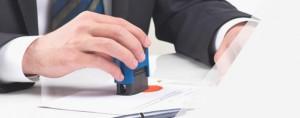 Система электронных торгов iTender Банкротство предназначена для максимально эффективной и быстрой реализации имущества предприятий-должников.