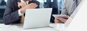 Решение iTender Малые закупки для консолидации потребностей и снижения накладных расходов при проведении оперативных закупок