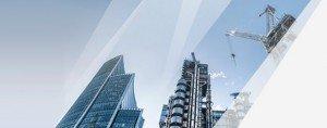 iTender Девелопмент система электронных торгов (электронная торговая площадка, ЭТП) для проведения тендеров и закупочных процедур строительных организаций, девелоперов, управляющих компаний