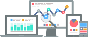 Система управления закупками и взаимодействием с поставщиками
